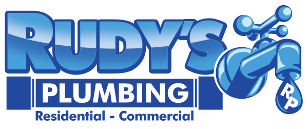 Rudy's Plumbing residential - commercial